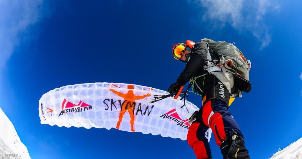 reinholdII-Skyman-big-22048.jpg
