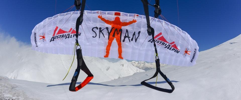 reinholdII-Skyman-big-52048.jpg