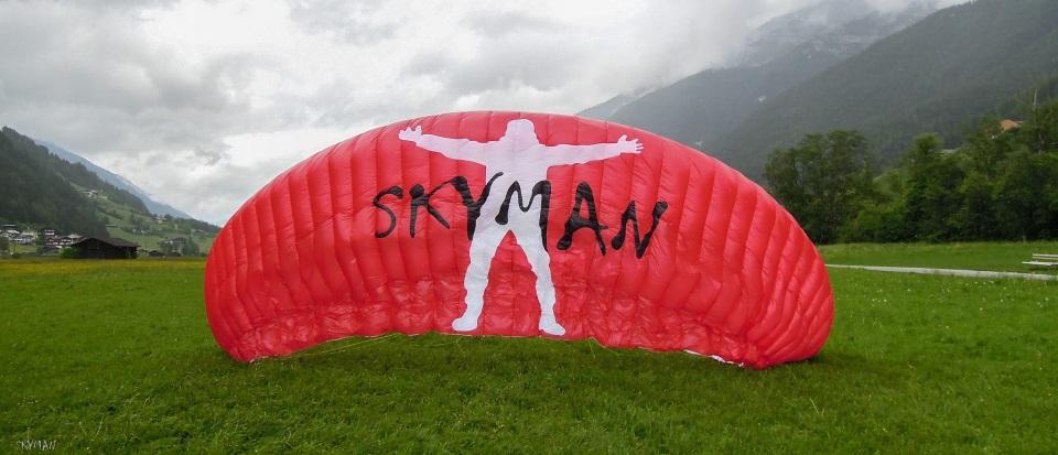 Skyman-Tandem-big-52048.jpg