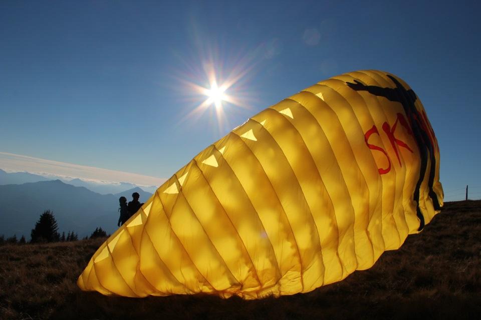 Skyman-Tandem-big-72048.jpg