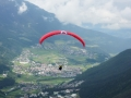 Skyman-Tandem-big-22048.jpg