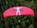Skyman-Tandem-big-32048.jpg