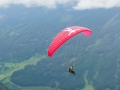 Skyman-Tandem-big-42048.jpg