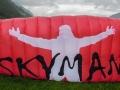 Skyman-Tandem-big-62048.jpg