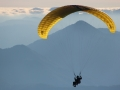 Skyman-Tandem-big-82048.jpg