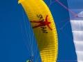 TheRock-Skyman-big-52048.jpg