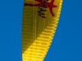 TheRock-Skyman-big-82048.jpg