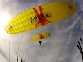 reinholdII-Skyman-big-12048.jpg
