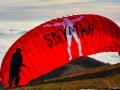 TheRock-Skyman-big-12048.jpg
