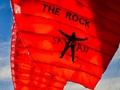 the-rock-image-1.jpg